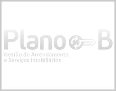 Bruno Gaio