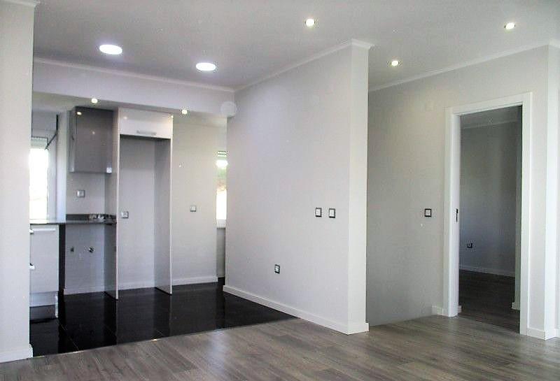 Apartamentos T1 - Sesimbra, Santiago