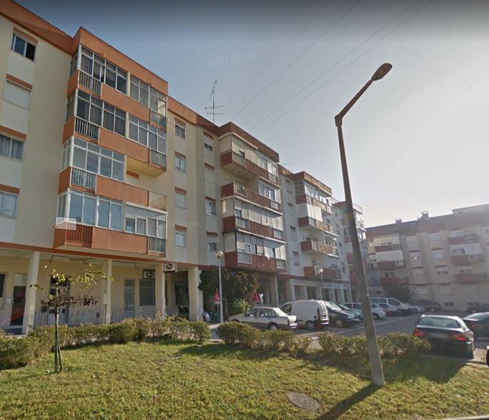 Apartamentos T3 - Odivelas, Odivelas