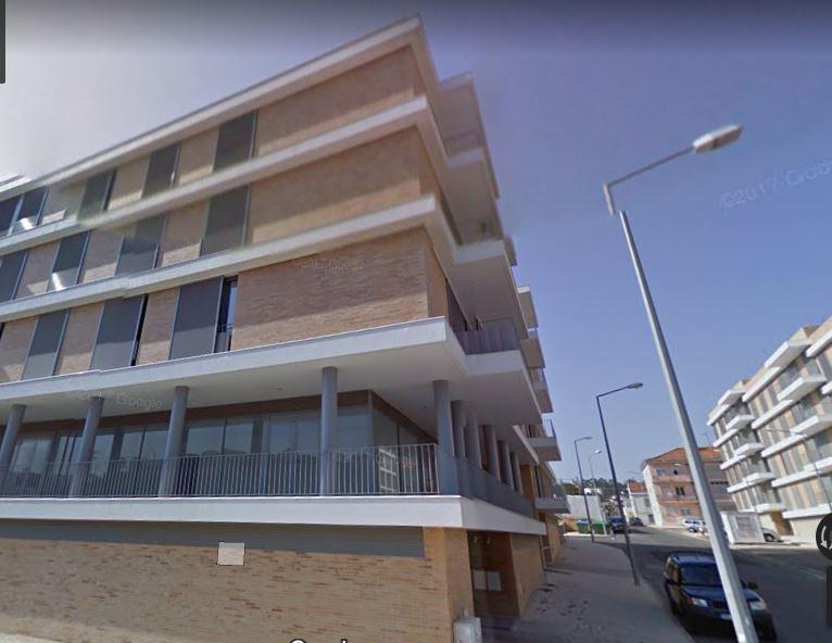 Apartamentos T3 - Odivelas, Caneças