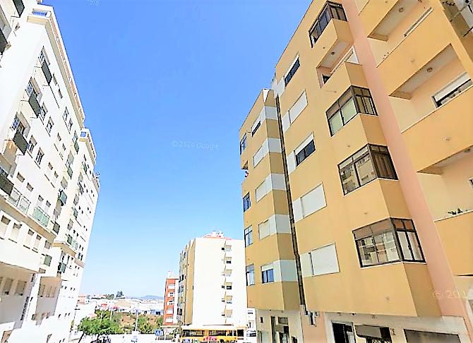 Apartamentos T3 - Loures, Prior Velho