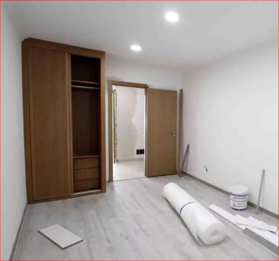 Apartamentos T2 - Oeiras, Carnaxide