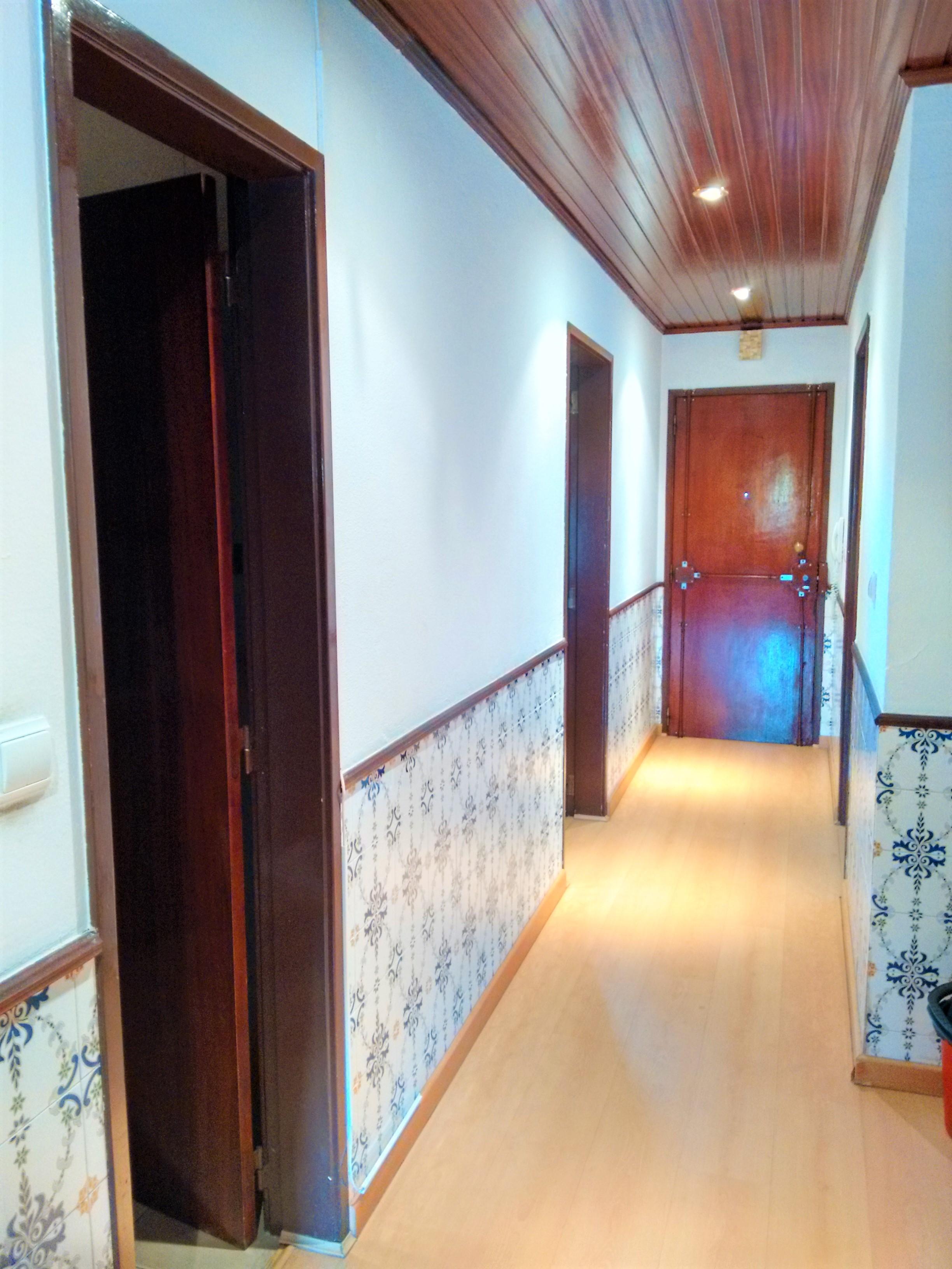Apartamentos T2 - Loures, Santo António dos Cavaleiros