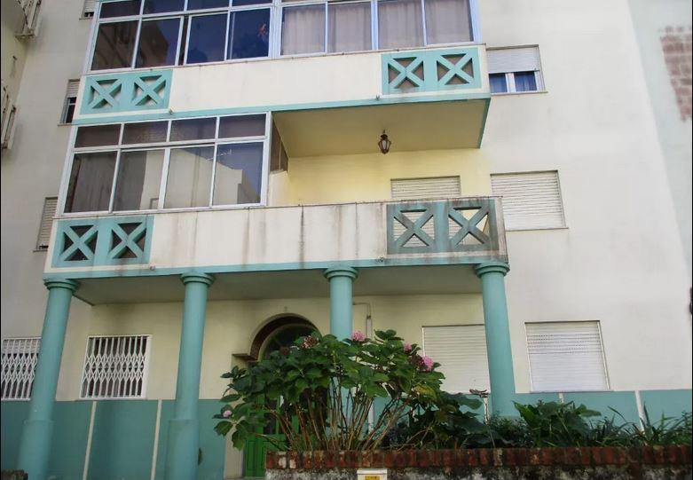 Apartamentos T2 - Sintra, Algueirão - Mem Martins