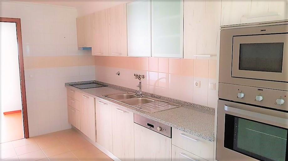 Apartamentos T3 - Amadora, São Brás