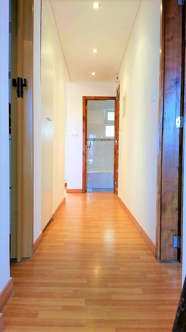 Apartamentos T1 - Loures, Moscavide