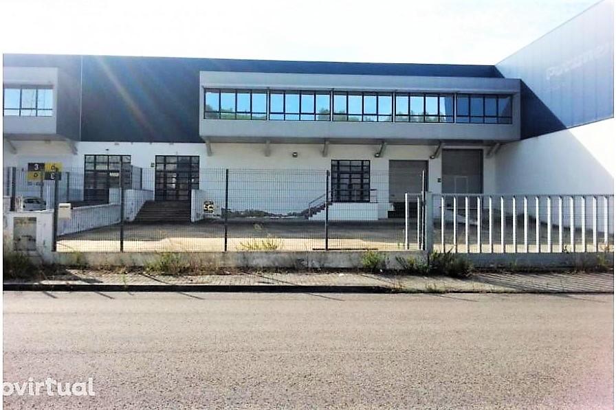 Armazém T0 - Vila Franca de Xira, Vialonga