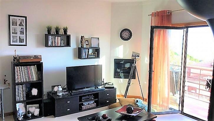 Apartamentos T2 - Vila Franca de Xira, Vila Franca de Xira