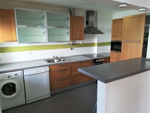 Apartamentos T2 - Loures, Loures