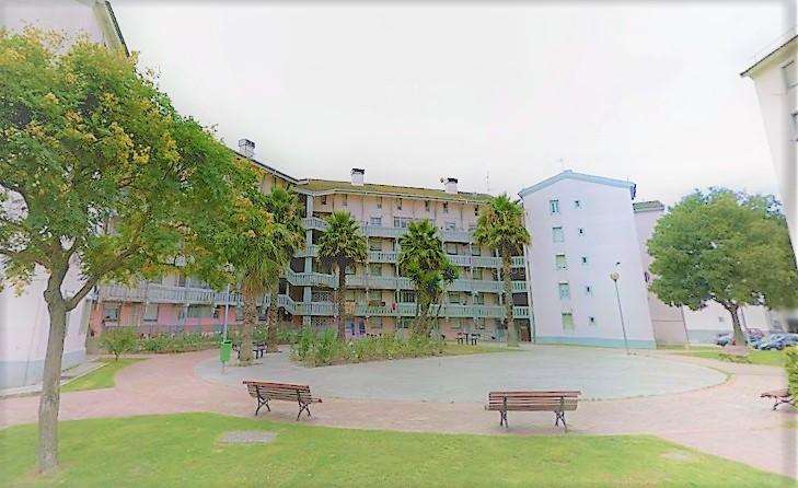 Apartamentos T3 - Lisboa, Ameixoeira