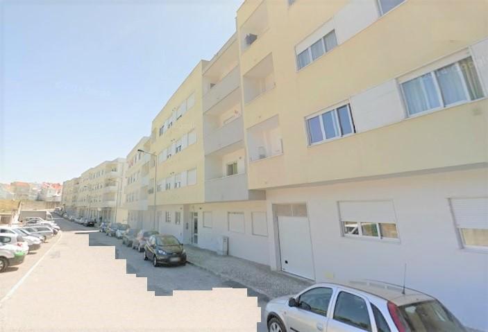Apartamentos T3 - Loures, Camarate