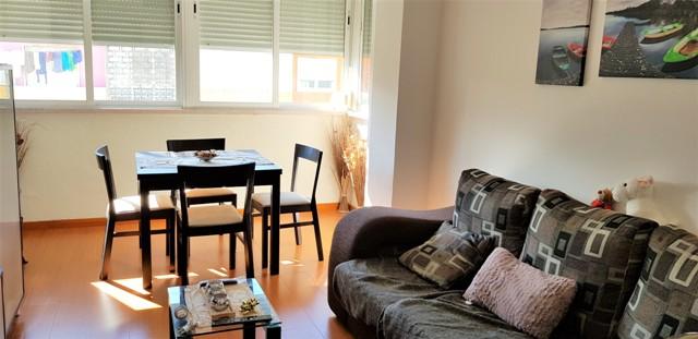 Apartamentos T2 - Odivelas, Olival Basto