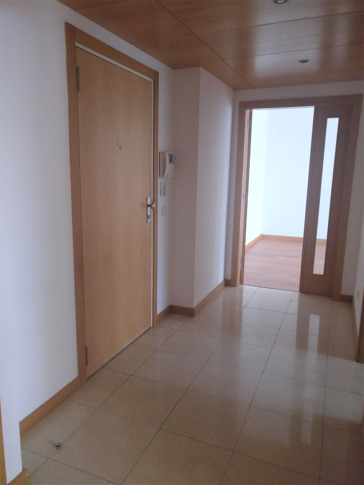 Apartamentos T1 - Lisboa, Santa Maria dos Olivais (Lisboa)