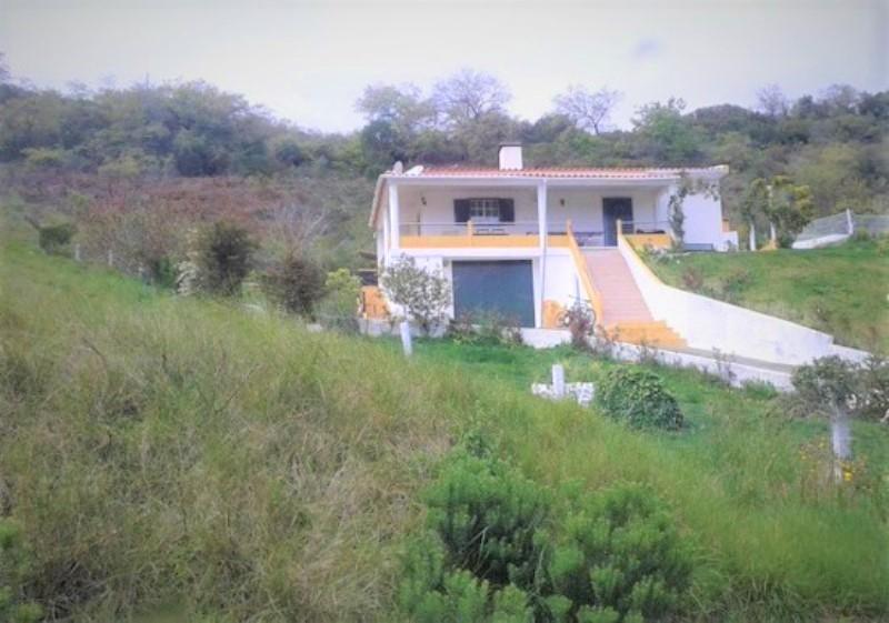 Quintas e Herdades T3