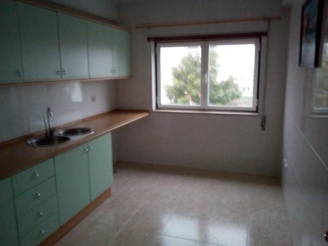 Apartamentos T2 - Setúbal, São Lourenço - Azeitão