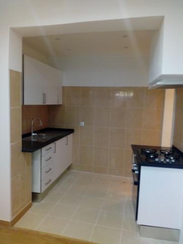 Apartamentos T2 - Amadora, Venteira