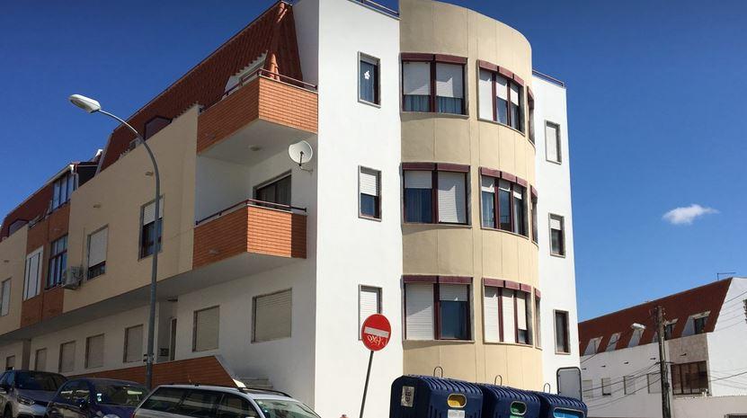 Apartamentos T1 - Amadora, Mina