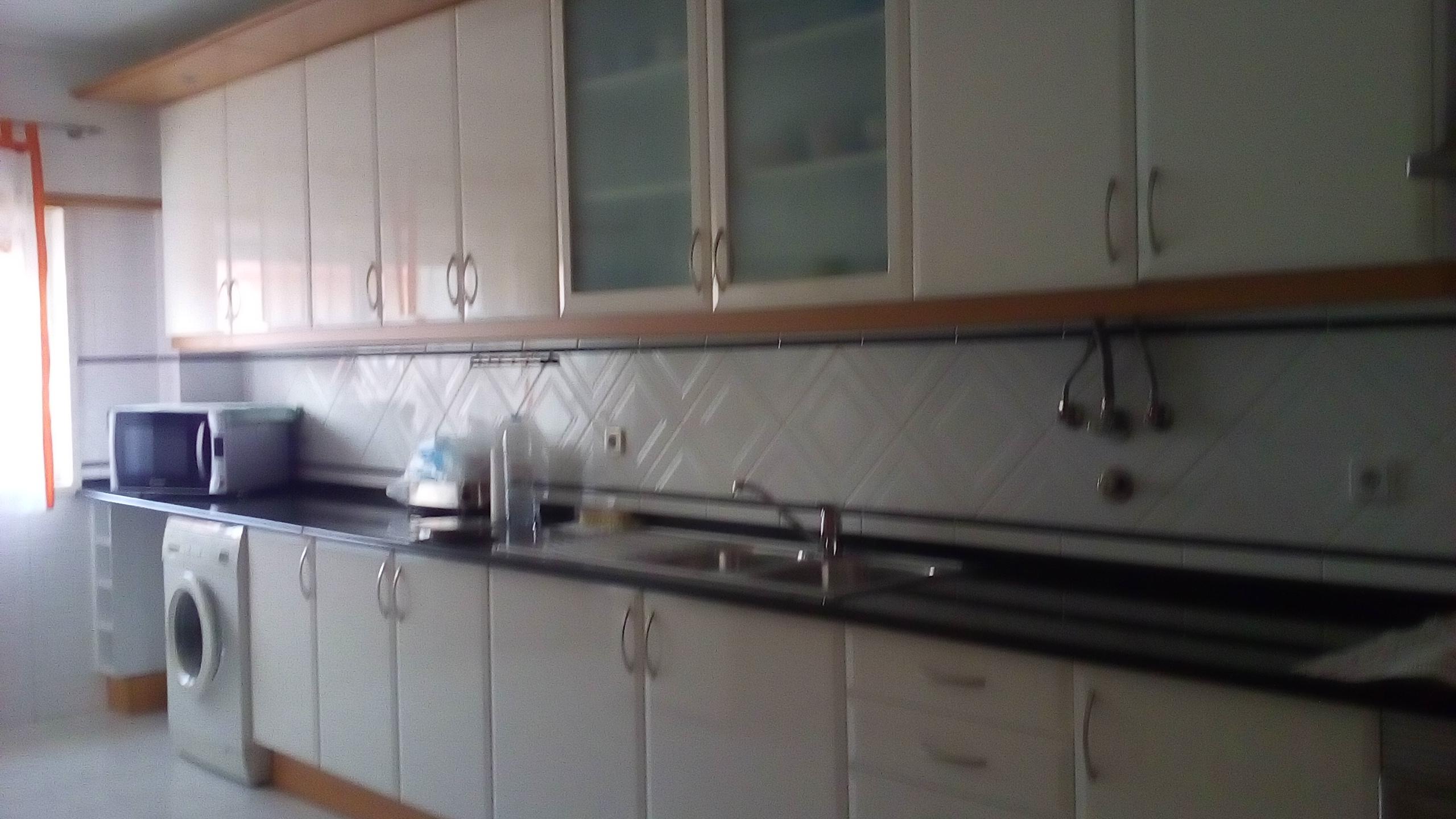 Apartamentos T3 - Sintra, Rio de Mouro