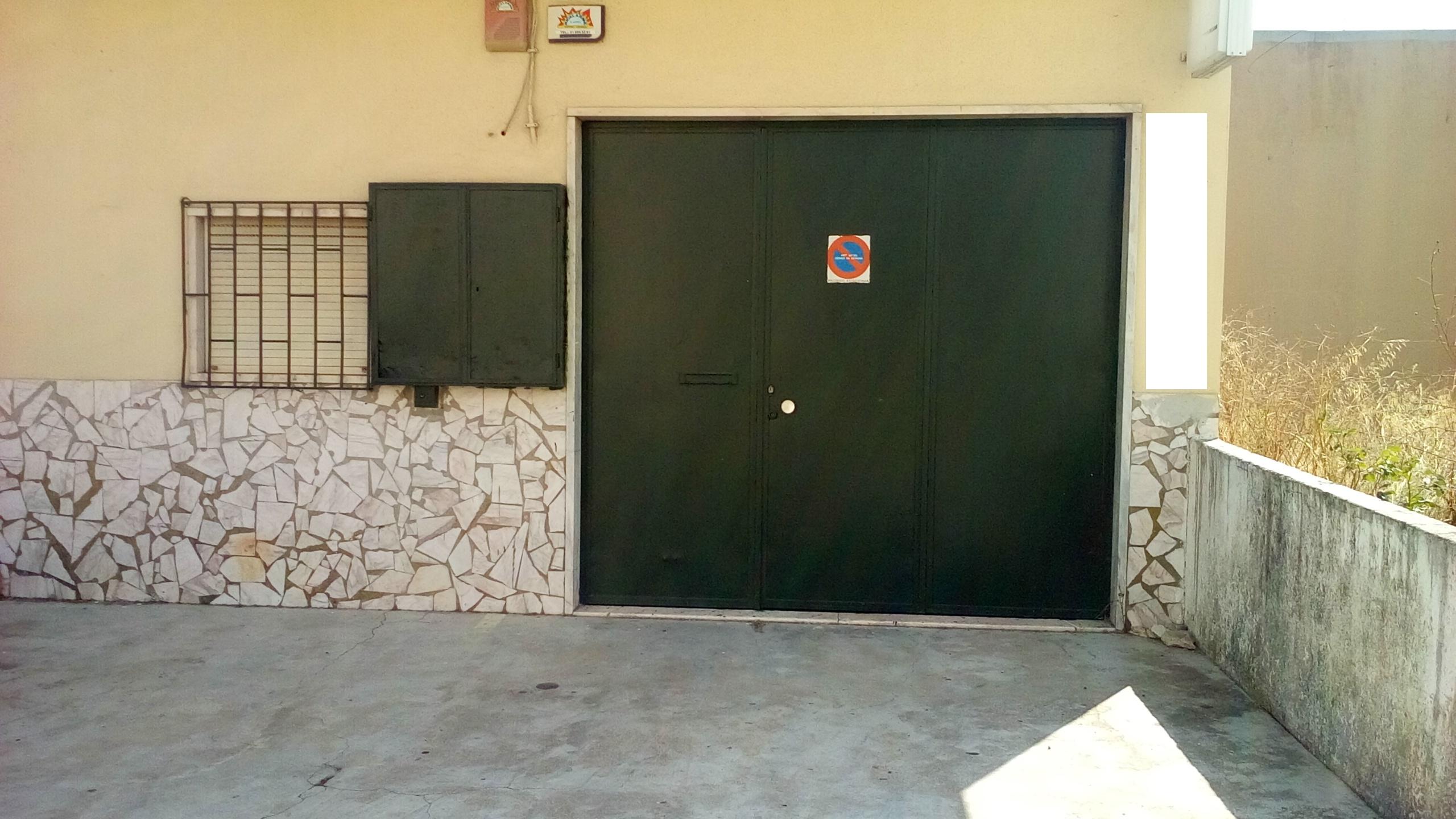 Loja Comercial T0 - Sintra, Casal de Cambra