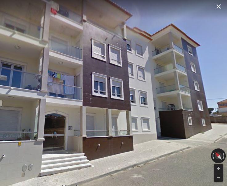 Apartamentos T2 - Mafra, Venda do Pinheiro