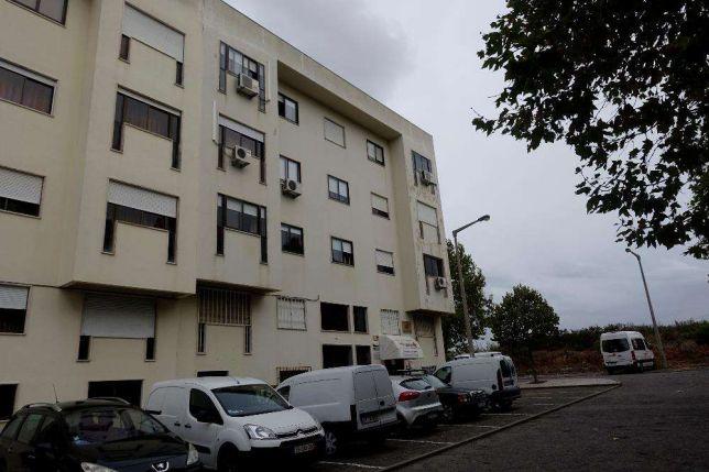 Apartamentos T2 - Odivelas, Póvoa de Santo Adrião