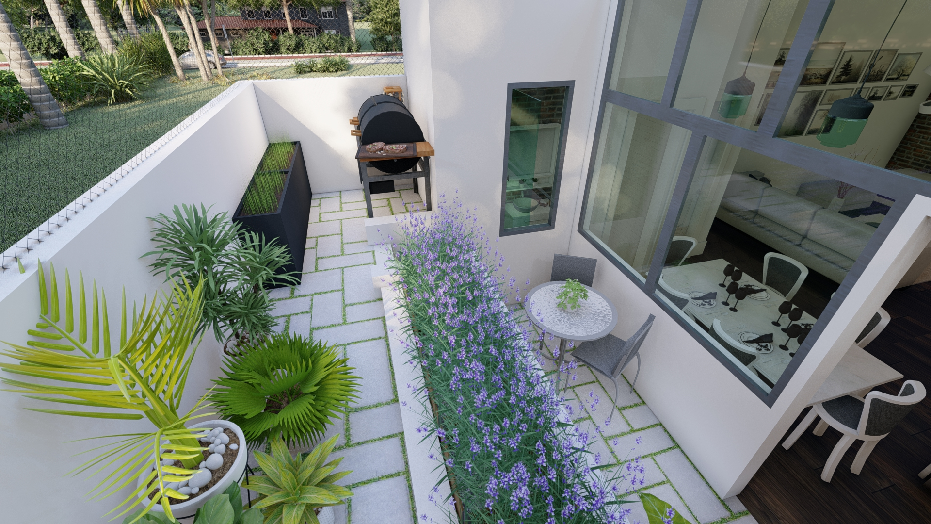 Apartamentos T1 - Lisboa, Lisboa