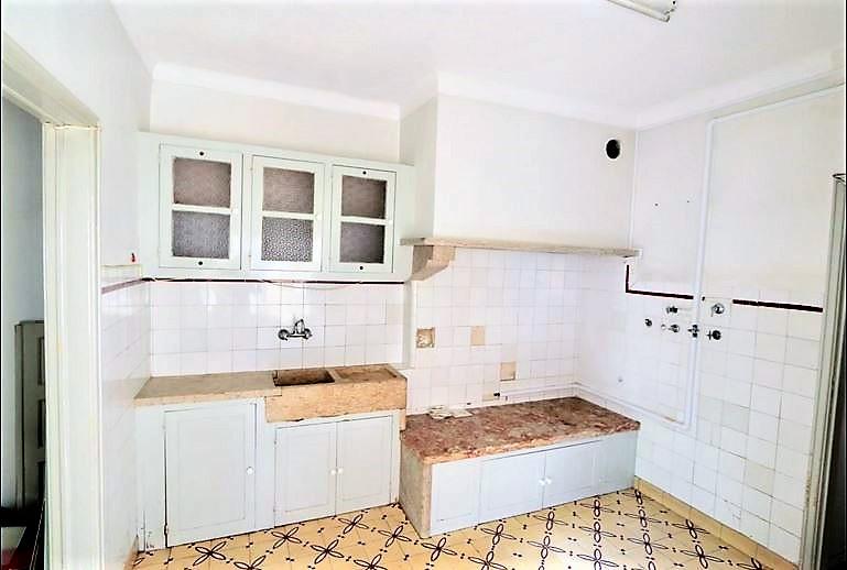 Apartamentos T2 - Lisboa, São Vicente de Fora