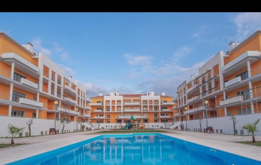 Apartamentos T3 - Mafra, Venda do Pinheiro