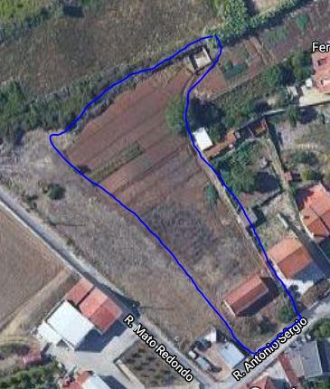 Quintas e Herdades T0 - Loures, Loures