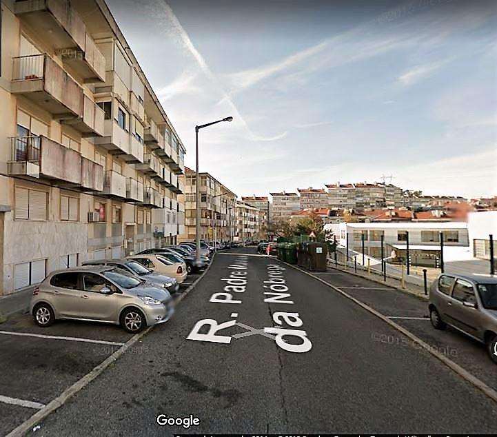 Apartamentos T3 - Odivelas, Póvoa de Santo Adrião