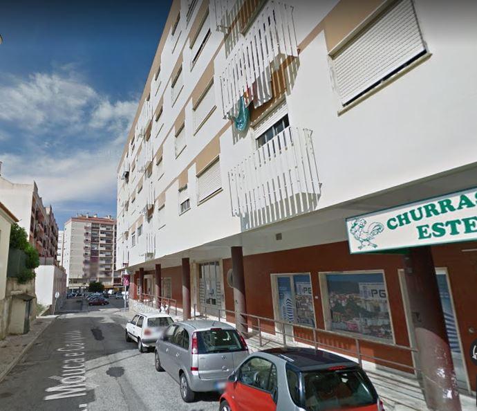 Apartamentos T2 - Sintra, Cacém