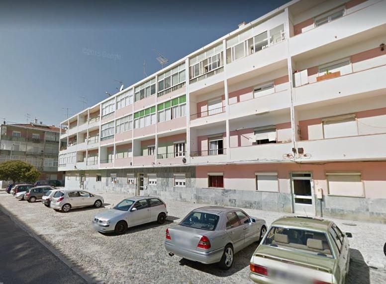 Apartamentos T3 - Sintra, Cacém