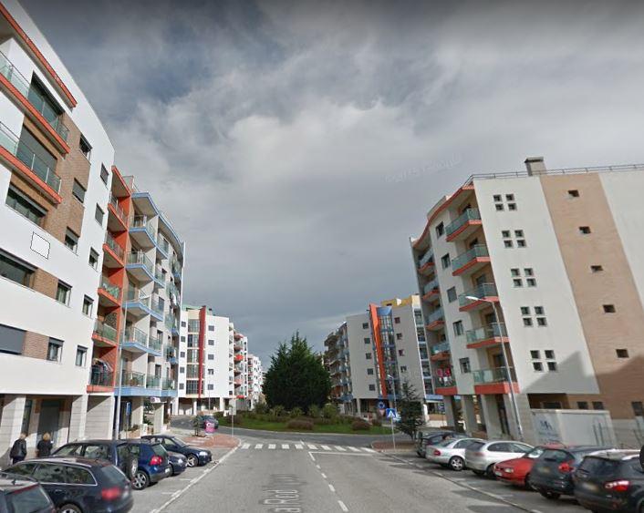 Apartamentos T3 - Odivelas, Ramada