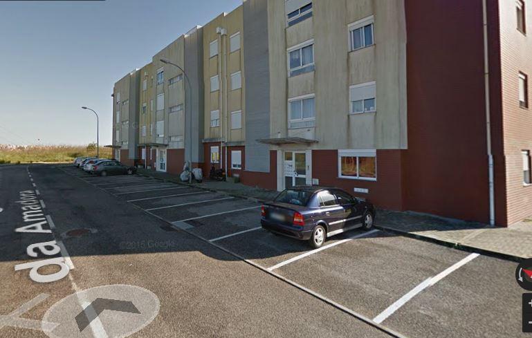 Apartamentos T2 - Amadora, Mina