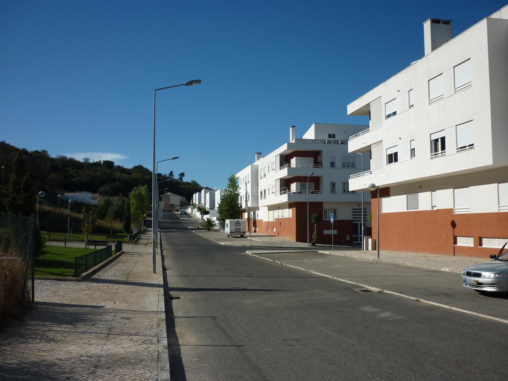 Apartamentos T5 - Loures, Loures