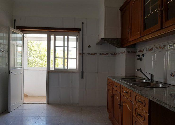 Apartamentos T3 - Montijo, Montijo