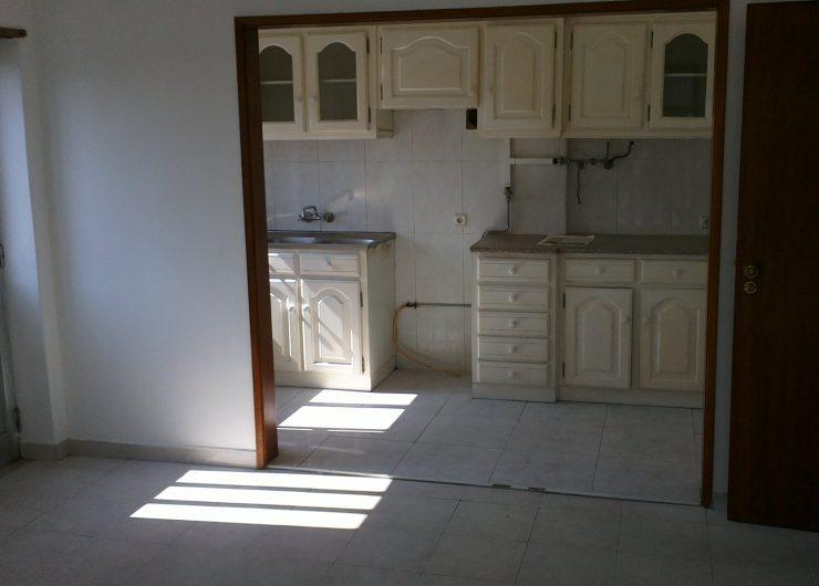 Apartamentos T3 - Seixal, Amora
