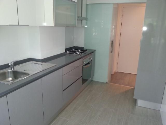 Apartamentos T3 - Lisboa, São Domingos de Benfica