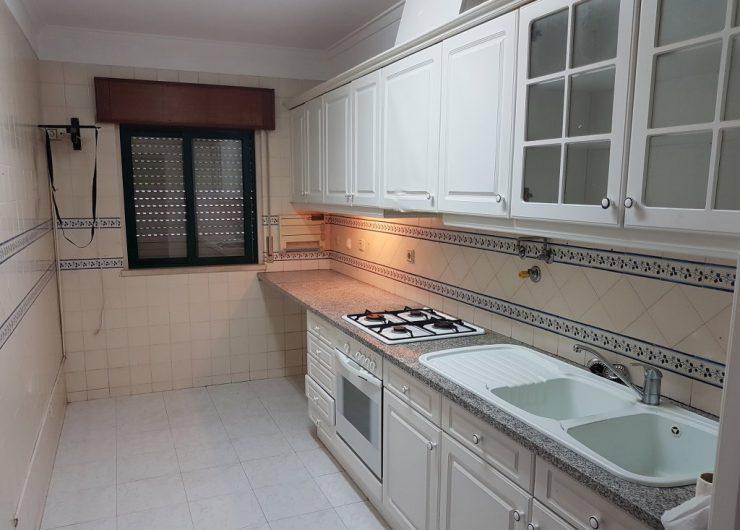 Apartamentos T2 - Cascais, São Domingos de Rana