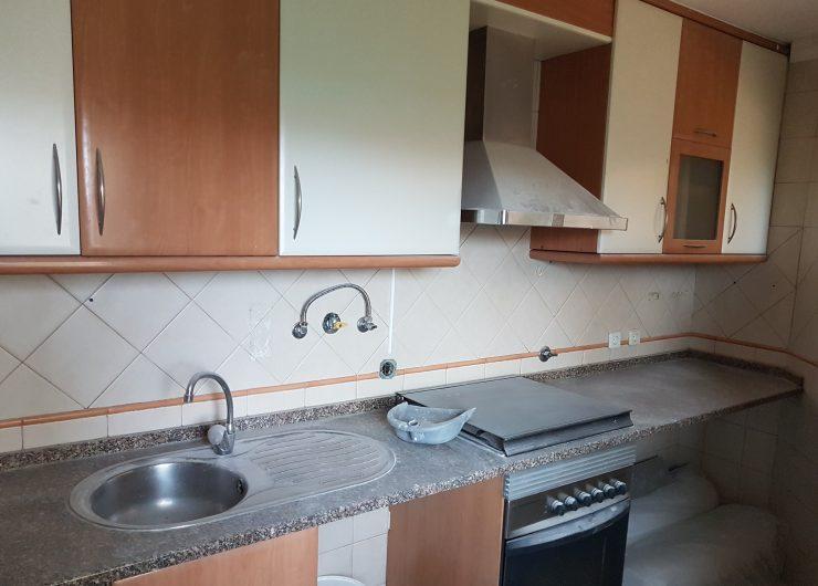 Apartamentos T3 - Lisboa, Santa Maria dos Olivais (Lisboa)